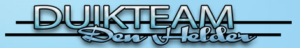 duikteamdenhelder-logo