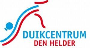 Duikcentrum Den Helder logo